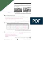 DocumentSlide.Org-6epcn_sv_es_ud01_ev_so.pdf - Cell (Biology).pdf