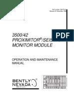 129773-01_Rev_G_3500_42_Proximitor_seismic_Monitor_Module_Operation_And_Maintenance_Manual.pdf