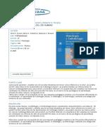 Docit.tips Histologia y Embriologia Del Ser Humano Mario Cerrillo Edu