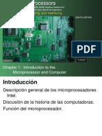 Micro 01 PDF