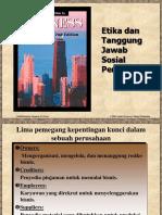 Etika dan tanggung jawab sosial-mg 3.ppt