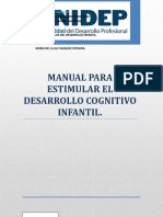 Estrategias Manual
