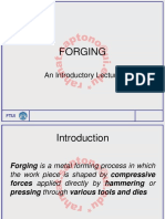 Proses Manufaktur Logam 2017-01 RS K3 FORGING.pdf