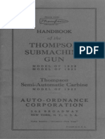 thompson_tommy_full_auto_1927.pdf