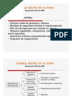 Temp. Presentacion Res 3673 de 2008