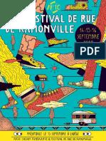 brochure-finale-4.pdf