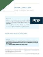 ivu.pdf