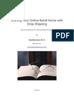 Free Drop Ship eBook