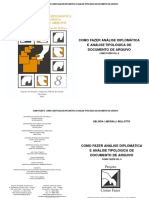 cf8.pdf
