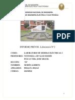 IP 16d2.docx