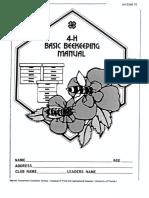 01_maula_basico_apicultura_florida.pdf