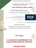 Travailler_avec_Interview