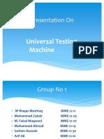 universaltestingmachines-130616232347-phpapp01
