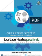 operating_system_tutorial_esta_pagina_es_caca.pdf