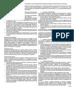 EU261 for Spain - ES V14A.pdf