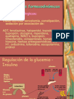 06.1. Sistema Respiratorio