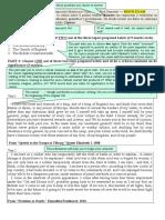 Mock Exam Febrero 2013 (1)