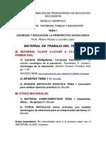 Material Estudio Tema 1