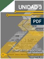 unidad3Circuitos.pdf