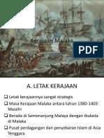 kerajaanmalaka-131223201124-phpapp02