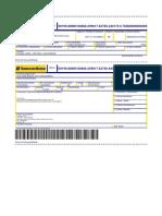 https---www.astropaycard.com-Boleto-boleto_bb.php.pdf