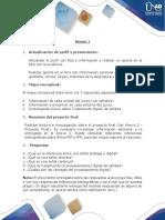 Anexo 1 - Descripción Actividad de La Fase 1 (4)