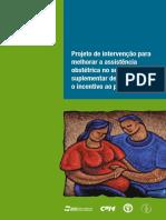 projeto_intervencao_melhorar_obstetrica_suplementar.pdf