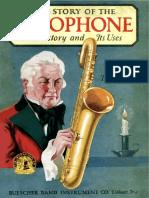 StoryOfTheSaxophoneLowRes.pdf
