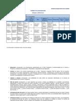 Formato-de-Plan-de-Mejora.pdf