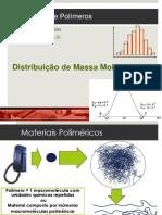 04_MassaMolar.pdf