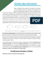 Circuitos RLC o RCL en CD o DC.pdf
