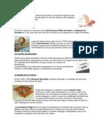 Historia de los aviones.docx