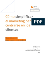 Cómo Simplificar El Marketing Para Centrarse en Los Clientes (Masmadera.net) - Copy