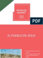 VECINO DE NAZARET.pdf