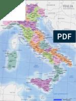 Mapa Regiones Italia-744x1024
