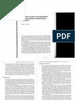 third-wave-feminism.pdf