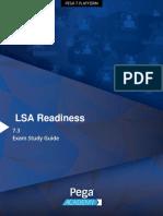 LSA_study_guide.pdf