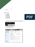 Sistem Operasi Jaringan.docx