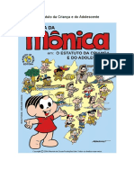 estatuto da criança e do adolescente.pdf