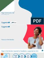 Pega_Community_Call_151117.pdf