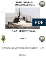 Aula 0.0 - APS da Disciplina v1- CC Fernandes.pdf