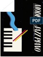 Brian Waite_Modern jazz piano _ A study in harmony and improvisation.pdf