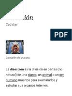 Diseccion anatomia.pdf