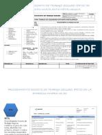 317545273-Pets-de-Soldadura-y-Mecanizacion-Trabajo.docx