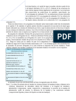 Chemical-Process-Modelling-and-Computer-Simulation-201-333 Traducido.docx
