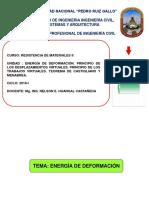 ENERGIA DE DEFORMACIÓN.TRABAJO VIRTUAL.CASTIGLIANO.MENABREA.pdf