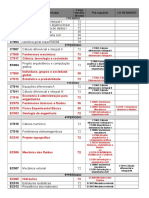 Tabela de PR Atualizado 2018-1