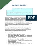 Dialnet-ElProgramaDeEnriquecimientoInstrumentalDeFeuerstei-1181333