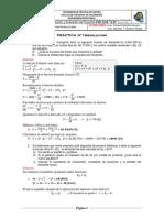 335025711-EJERCICIOS-DE-OFERTA-Y-DEMANDA.pdf