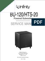 115899573-Infinity-BU-120-Sub-Woofer.pdf